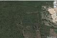 Foto de terreno habitacional en venta en  , uman, umán, yucatán, 14037370 No. 09