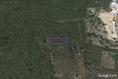 Foto de terreno habitacional en venta en  , uman, umán, yucatán, 14037370 No. 11