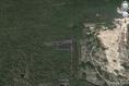 Foto de terreno habitacional en venta en  , uman, umán, yucatán, 14037370 No. 15