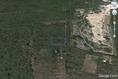 Foto de terreno habitacional en venta en  , uman, umán, yucatán, 14037370 No. 21