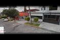Foto de casa en venta en  , unidad barrientos, tlalnepantla de baz, méxico, 16292261 No. 01