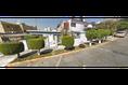 Foto de casa en venta en  , unidad barrientos, tlalnepantla de baz, méxico, 18081825 No. 02