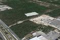 Foto de terreno habitacional en venta en  , unidad habitacional ctm, mérida, yucatán, 3646653 No. 01