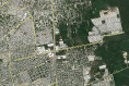 Foto de terreno habitacional en venta en  , unidad habitacional ctm, mérida, yucatán, 3646653 No. 03