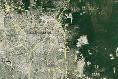 Foto de terreno habitacional en venta en  , unidad habitacional ctm, mérida, yucatán, 3646653 No. 04