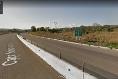 Foto de terreno comercial en venta en  , unión hidalgo, ocozocoautla de espinosa, chiapas, 6199841 No. 02