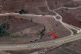 Foto de terreno comercial en venta en  , unión hidalgo, ocozocoautla de espinosa, chiapas, 6199841 No. 04