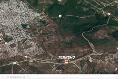 Foto de terreno comercial en venta en  , unión hidalgo, ocozocoautla de espinosa, chiapas, 6199841 No. 05