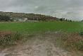 Foto de terreno habitacional en venta en  , urecho, colón, querétaro, 5388507 No. 01