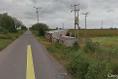 Foto de terreno habitacional en venta en  , urecho, colón, querétaro, 5388507 No. 02