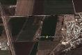 Foto de terreno habitacional en venta en  , urecho, colón, querétaro, 5388507 No. 03