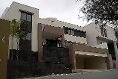 Foto de casa en venta en  , valle de bosquencinos 1era. etapa, monterrey, nuevo león, 14023761 No. 01