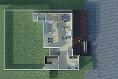 Foto de casa en venta en  , valle de bosquencinos 1era. etapa, monterrey, nuevo león, 14023761 No. 03