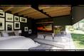 Foto de casa en condominio en venta en  , valle de bravo, valle de bravo, méxico, 0 No. 07