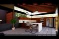 Foto de casa en condominio en venta en  , valle de bravo, valle de bravo, méxico, 0 No. 08