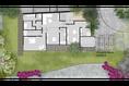 Foto de casa en condominio en venta en  , valle de bravo, valle de bravo, méxico, 0 No. 10