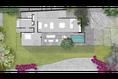 Foto de casa en condominio en venta en  , valle de bravo, valle de bravo, méxico, 0 No. 11