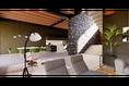 Foto de casa en condominio en venta en  , valle de bravo, valle de bravo, méxico, 0 No. 04