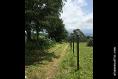 Foto de terreno habitacional en venta en  , valle de bravo, valle de bravo, méxico, 4641942 No. 11