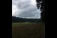 Foto de terreno habitacional en venta en  , valle de bravo, valle de bravo, méxico, 5931139 No. 01