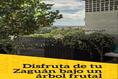 Foto de departamento en venta en  , valle de las trojes, aguascalientes, aguascalientes, 20557653 No. 05