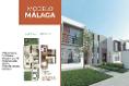 Foto de casa en venta en  , valle de san isidro, soledad de graciano sánchez, san luis potosí, 5394282 No. 01