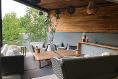 Foto de casa en venta en  , valle real, zapopan, jalisco, 5662039 No. 22
