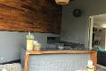 Foto de casa en venta en  , valle real, zapopan, jalisco, 5662039 No. 24