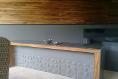 Foto de casa en venta en  , valle real, zapopan, jalisco, 5662039 No. 25