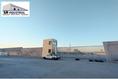 Foto de terreno comercial en renta en  , valle soleado, guadalupe, nuevo león, 19112977 No. 03