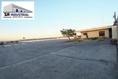 Foto de terreno comercial en renta en  , valle soleado, guadalupe, nuevo león, 19112977 No. 06