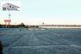 Foto de terreno comercial en renta en  , valle soleado, guadalupe, nuevo león, 19112977 No. 08