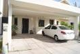 Foto de casa en venta en vallenar , campo grande residencial, hermosillo, sonora, 9912658 No. 01