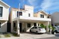 Foto de casa en venta en vallenar , campo grande residencial, hermosillo, sonora, 9912658 No. 02