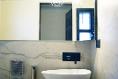 Foto de casa en venta en vallenar , campo grande residencial, hermosillo, sonora, 9912658 No. 06