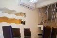 Foto de casa en venta en vallenar , campo grande residencial, hermosillo, sonora, 9912658 No. 08