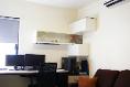 Foto de casa en venta en vallenar , campo grande residencial, hermosillo, sonora, 9912658 No. 10