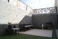 Foto de casa en venta en vallenar , campo grande residencial, hermosillo, sonora, 9912658 No. 14