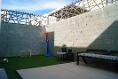 Foto de casa en venta en vallenar , campo grande residencial, hermosillo, sonora, 9912658 No. 15