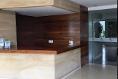 Foto de departamento en venta en vasco de quiroga , santa fe cuajimalpa, cuajimalpa de morelos, df / cdmx, 8379086 No. 09