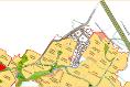 Foto de terreno habitacional en venta en venta de 2 lotes plurifamiliares en lomas de angelopolis isla blanca , lomas de angelópolis ii, san andrés cholula, puebla, 5894109 No. 02