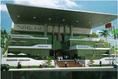 Foto de edificio en venta en venta de edificio plaza view, veracruz , costa de oro, boca del río, veracruz de ignacio de la llave, 15806577 No. 01