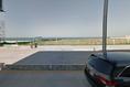 Foto de edificio en venta en venta de edificio plaza view, veracruz , costa de oro, boca del río, veracruz de ignacio de la llave, 15806577 No. 03