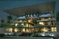 Foto de edificio en venta en venta de edificio plaza view, veracruz , costa de oro, boca del río, veracruz de ignacio de la llave, 15806577 No. 04