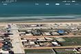 Foto de casa en venta en veracruz , acapulco, ensenada, baja california, 14037471 No. 02