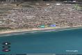 Foto de casa en venta en veracruz , acapulco, ensenada, baja california, 14037471 No. 03