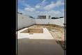 Foto de casa en venta en  , verde limón conkal, conkal, yucatán, 10075342 No. 03