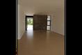 Foto de casa en venta en  , verde limón conkal, conkal, yucatán, 10075342 No. 04