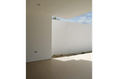 Foto de casa en venta en  , verde limón conkal, conkal, yucatán, 10075342 No. 09