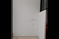 Foto de casa en venta en  , verde limón conkal, conkal, yucatán, 10075342 No. 11